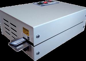 RSR-2000